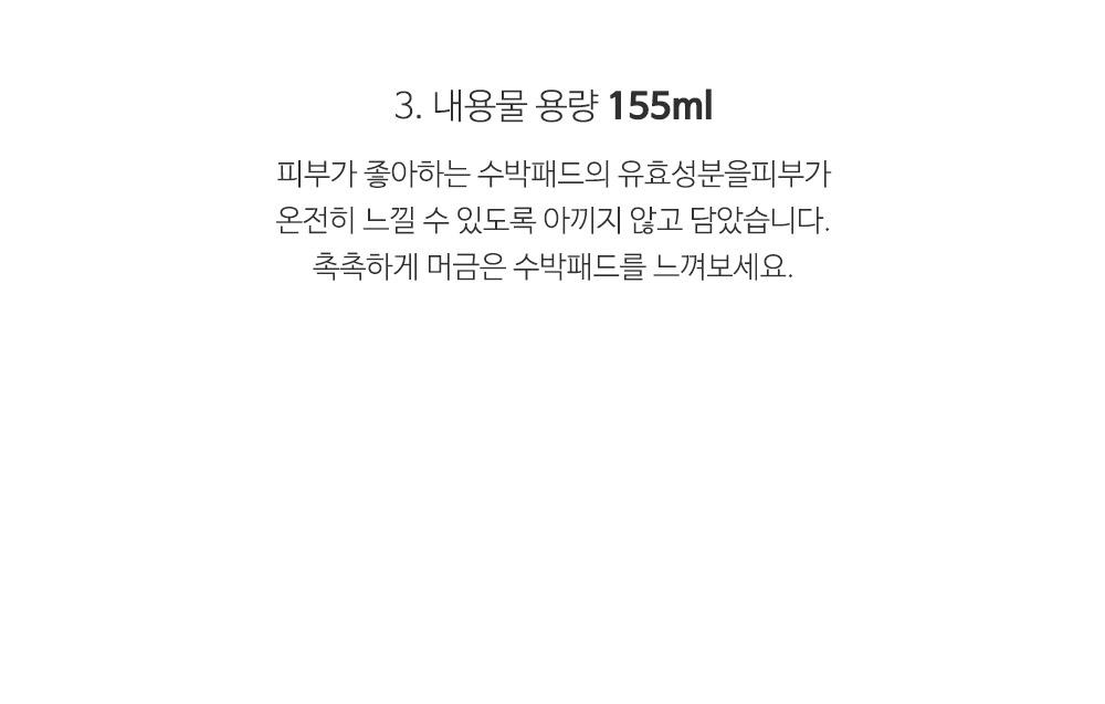 total_08.jpg